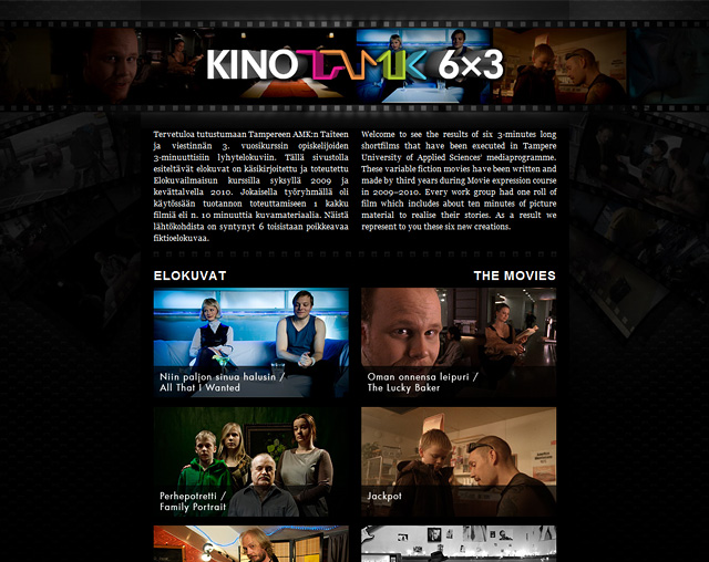 Kinotamk6x3