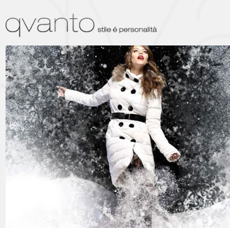 Qvanto
