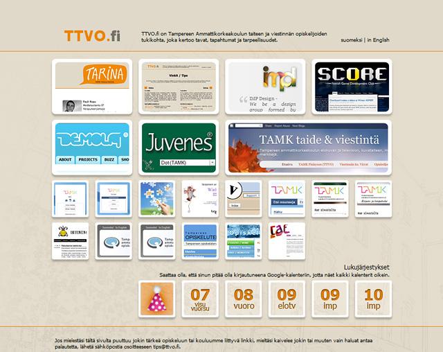 TTVO.fi